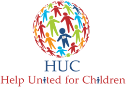 HUC Help United for Children Foundation